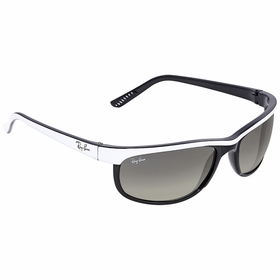 Ray Ban RB2027 629932 62 Predator 2 Mens  Sunglasses