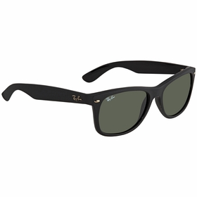 Ray Ban RB2132 646231 58 Wayfarer   Sunglasses