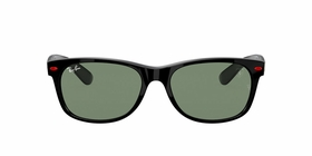 Ray Ban RB2132M F60131 55    Sunglasses