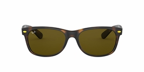 Ray Ban RB2132M F60933 55  Unisex  Sunglasses