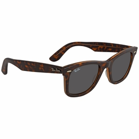 Ray Ban RB2140 1292B1 50 Original Wayfarer   Sunglasses