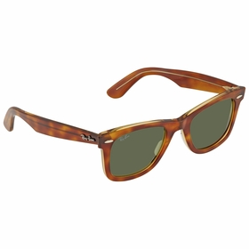 Ray Ban RB2140 12934E 50 Original Wayfarer   Sunglasses