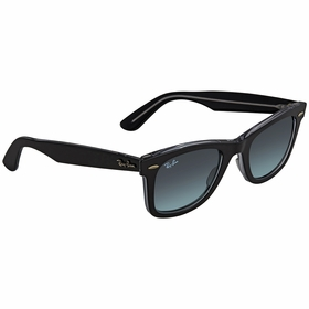 Ray Ban RB2140 12943M 50 Wayfarer   Sunglasses