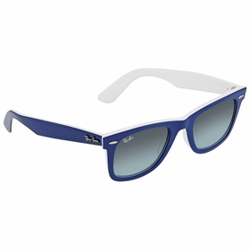 Ray Ban RB2140 12993M 50 Original Wayfarer Unisex  Sunglasses