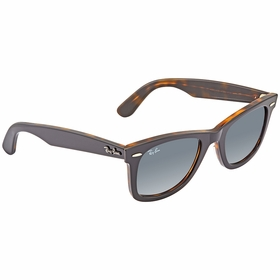 Ray Ban RB214012777150 Original Wayfarer Color Mix Mens  Sunglasses
