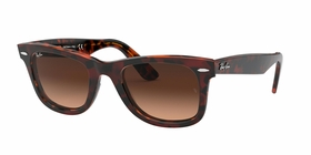 Ray Ban RB2140F 1275A5 52    Sunglasses