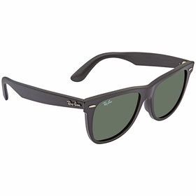 Ray Ban RB2140F 901S 54 Original Wayfarer Classic Mens  Sunglasses