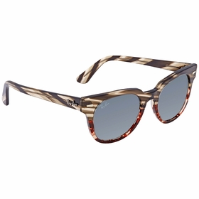 Ray Ban RB2168 1254Y5 50 Meteor   Sunglasses