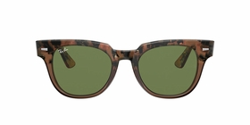 Ray Ban RB2168 128714 50 Meteor Unisex  Sunglasses