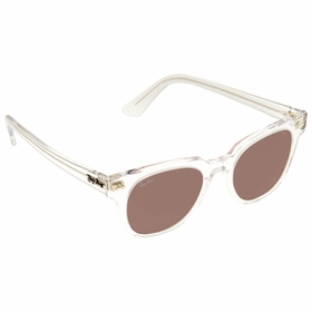 Ray Ban RB2168 912/Z0 50 Meteor Evolve Unisex  Sunglasses