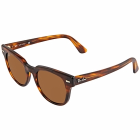 Ray Ban RB2168 954/33 50 Meteor Classic   Sunglasses