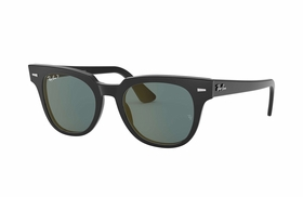 Ray Ban RB21689015250 Meteor Unisex  Sunglasses