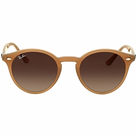 Ray Ban RB2180 616613 49  Mens  Sunglasses
