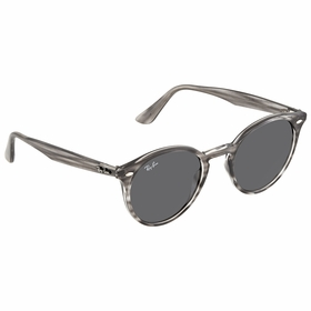 Ray Ban RB2180 64308751  Unisex  Sunglasses