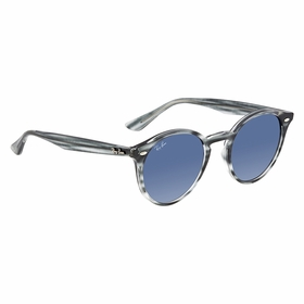 Ray Ban RB2180 64328049 RB2180 Ladies  Sunglasses