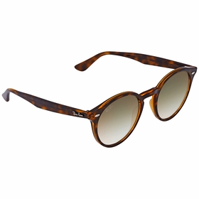 Ray Ban RB2180 710/W0 49 RB2180 Unisex  Sunglasses