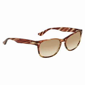 Ray Ban RB2184 125351 57 RB2184 Unisex  Sunglasses