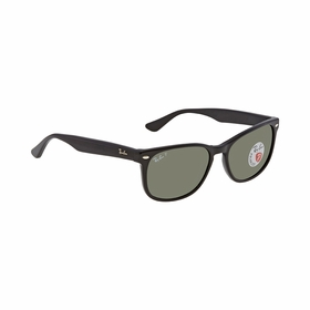 Ray Ban RB2184 901/5857 RB2184 Mens  Sunglasses