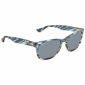 Ray Ban RB21841252R557 RB2184 Unisex  Sunglasses