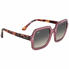 Ray Ban RB2188 130271 53  Ladies  Sunglasses