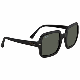Ray Ban RB2188 901/31 53  Ladies  Sunglasses