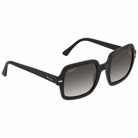 Ray Ban RB2188 901/M3 53  Ladies  Sunglasses