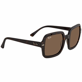 Ray Ban RB2188 902/33 53  Ladies  Sunglasses