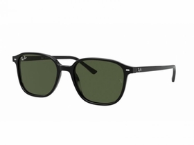 Ray Ban RB2193 901/31 51  Unisex  Sunglasses