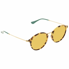 Ray Ban RB2447F 1244N9  Mens  Sunglasses