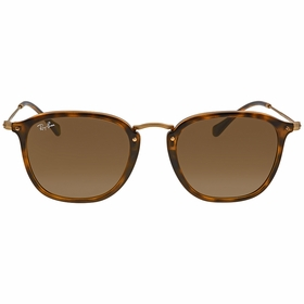 Ray Ban RB2448N 710 51  Unisex  Sunglasses