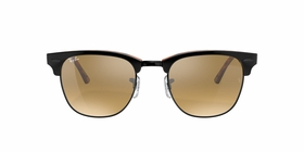 Ray Ban RB3016 12773K 49    Sunglasses