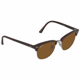 Ray Ban RB3016 W3388 49    Sunglasses