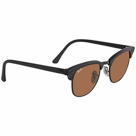 Ray Ban RB3016 W3389 49    Sunglasses