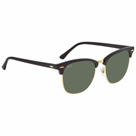 Ray Ban RB3016FW036555 Clubmaster Classic Mens  Sunglasses