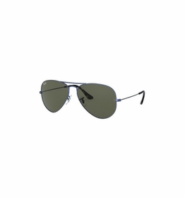 Ray Ban RB3025 918731 55  Unisex  Sunglasses