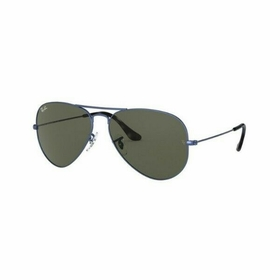 Ray Ban RB3025 918731 58  Unisex  Sunglasses