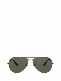 Ray Ban RB3025 918831 58  Unisex  Sunglasses