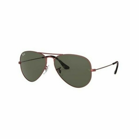 Ray Ban RB3025 918831 62  Unisex  Sunglasses