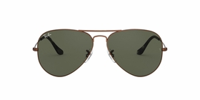 Ray Ban RB3025 918931 62  Unisex  Sunglasses