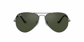 Ray Ban RB3025 919031 58    Sunglasses