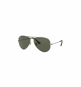 Ray Ban RB3025 919131 55  Unisex  Sunglasses