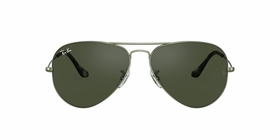 Ray Ban RB3025 919131 58  Unisex  Sunglasses