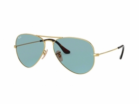 Ray Ban RB3025 919262 62 Team Wang   Sunglasses