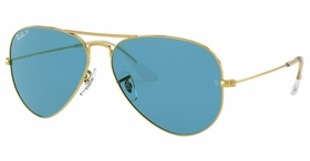 Ray Ban RB3025 9196S2 55    Sunglasses