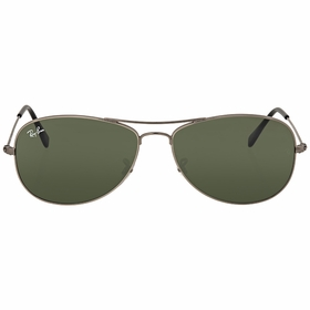Ray Ban RB3362 004 56 Cockpit Mens  Sunglasses