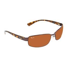 Ray Ban RB3364 014 62 RB3364   Sunglasses