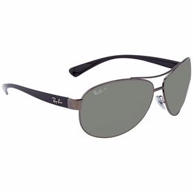 Ray Ban RB3386 004/9A 67 RB3386 Mens  Sunglasses