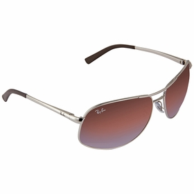 Ray Ban RB3387 003/68 64    Sunglasses
