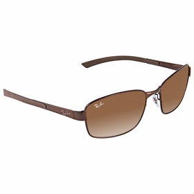 Ray Ban RB3413 014/51 59    Sunglasses