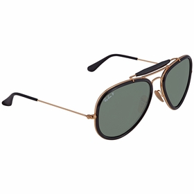 Ray Ban RB3428 W3376 58 Road Spirit   Sunglasses